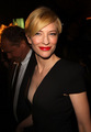 Cate @ 2010 Helpmann Awards - cate-blanchett photo