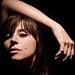 Catpower - female-rock-musicians icon