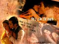 blair-and-chuck - Chair wallpaper
