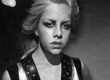 cherie currie and joan jett tumblr