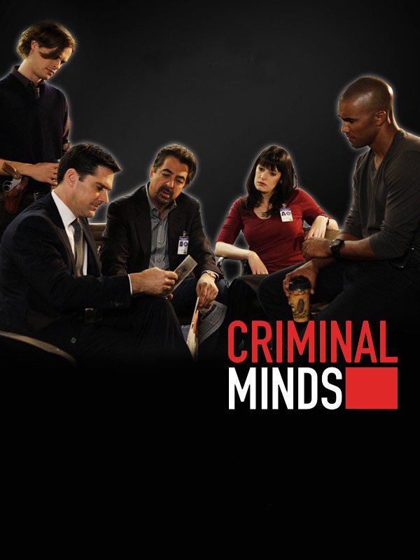 http://images4.fanpop.com/image/photos/15800000/Criminal-Minds-Season-6-criminal-minds-15886809-600-800.jpg