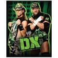 DX - d-generation-x fan art