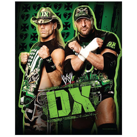D Generation X Images DX Wallpaper And Background Photos