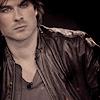 Damon <3<3