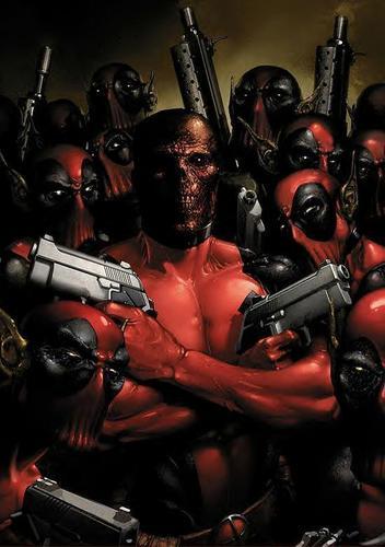 Deadpools