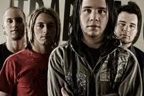 Decyfer Down band