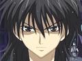 Demon King (Yuuri)