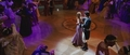 ENCHANTED(2007)MOVIE SCREENCAPS - riselle-robert-giselle-enchanted screencap