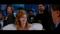 riselle-robert-giselle-enchanted - ENCHANTED(2007)MOVIECAPS screencap