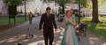 ENCHANTED MOVIESCREENCAPS - riselle-robert-giselle-enchanted screencap