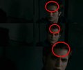Eclipse Movie Mistakes - twilight-series photo