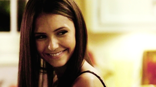 Elena Gilbert wallpaper probably with a portrait called Elena Gilbertღ