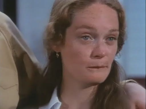elizabeth hartman fancy fox