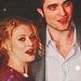 Em/Rob - remember-me icon