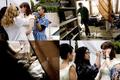 Emily Deschanel - Wedding Photo's♥
