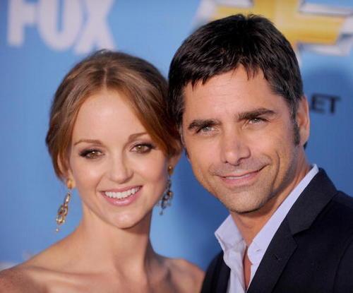 Emma & Carl