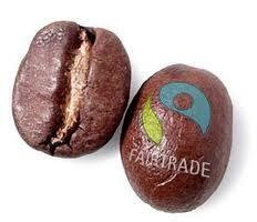 Fairtrade images Fairtrade symbol wallpaper and background photos ...