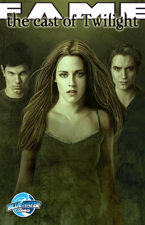 Fame Series Cast Twilight Series Fame Cast of