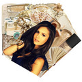 Female Celeb Collab DO NOT USE - polyvore-clippingg%E2%99%A5 fan art