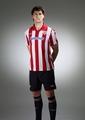 Fernando Llorente - Athletic Bilbao