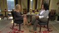 First Images from Oprah Interview with J. K. Rowling