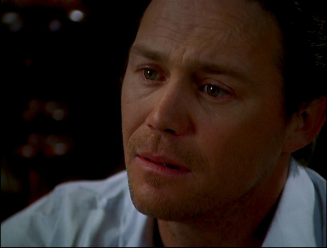 Brian Krause images Fo...