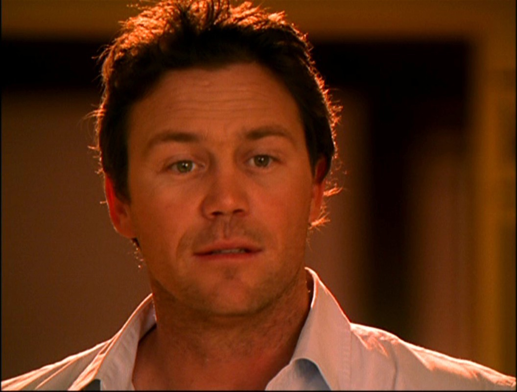 Brian Krause images Forever Charmed HD wallpaper and ...