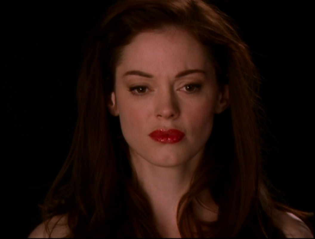Forever Charmed - Paige Matthews - 59.3KB
