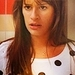 Glee - 2.01