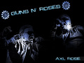 Guns N' Roses - guns-n-roses wallpaper