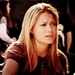 Haley. - one-tree-hill icon