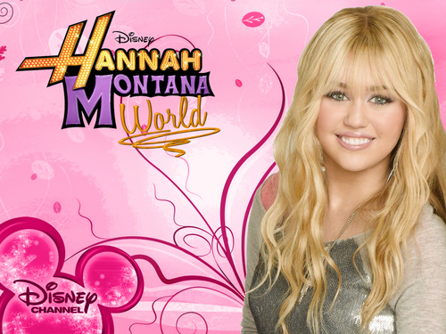 Hannah Montana images Hannah Montana forever wallpaper 1(NEW SERIES) as a part of 100 days of hannah by dj!!! HD wallpaper and background photos