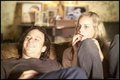 "Heath ""Candy"" - Behind Scenes - heath-ledger photo"