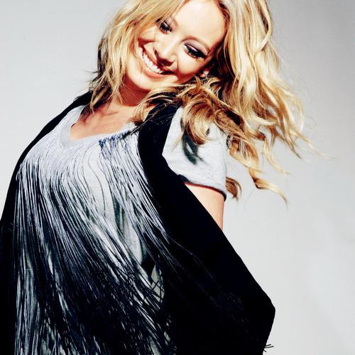 Hilary - Hilary Duff Fan Art (15829796) - Fanpop Hilary Duff Fan