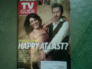 Huddy - TV Guide