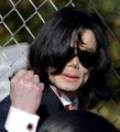 I love you so much MJ - michael-jackson photo