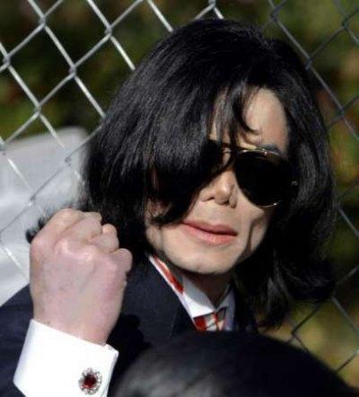 I प्यार आप so much MJ