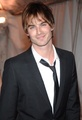 Ian Somerhalder - boone-carlyle photo