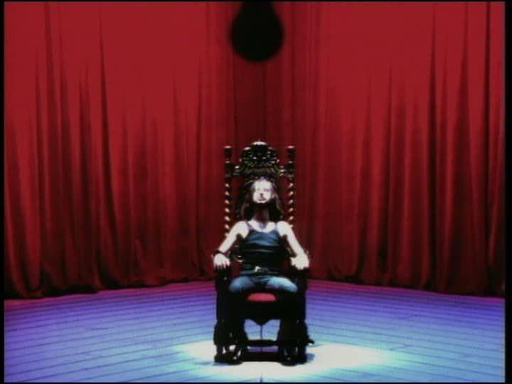 In Your Room Depeche Mode Image 15893290 Fanpop
