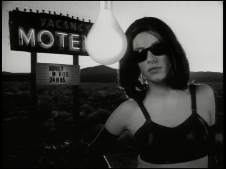 In Your Room  Depeche Mode Image 15893567 Fanpop