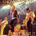 It's Only RocknRoll [Rolling Stones]