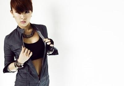 Jiyoon - Huh