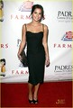 Josie Loren is LBD Lovely - josie-loren photo