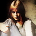 Juliana - juliana-hatfield icon
