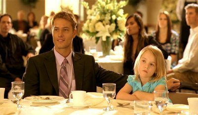 Justin Hartley wallpaper with a jantar table, a brasserie, and a bistro, bistrô titled Justin <3333333