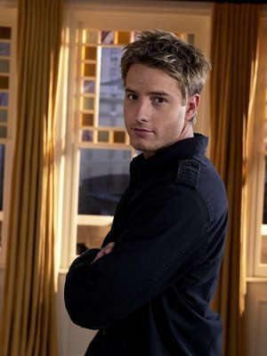 Justin Hartley Hintergrund possibly with a window seat, a holding cell, and a living room entitled Justin <3333333