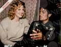 Karen's PERSONAL PHOTOS - michael-jackson photo