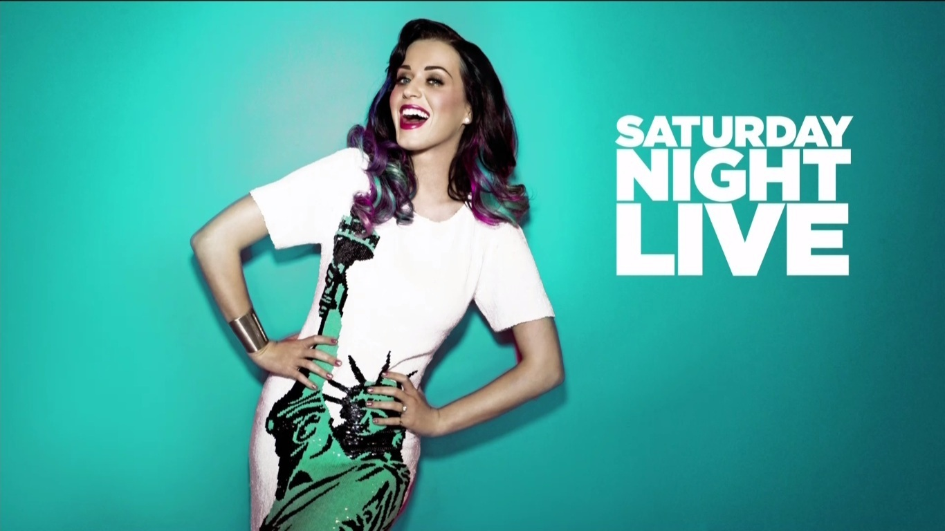 Katy perry live at singapore 2012 hd 10