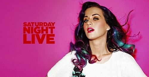 Katy Perry images Katy Saturday Night Live Promo wallpaper and background photos