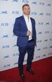 Kellan Lutz Honored At PETA's 30th Anniversary Gala & Humanitarian Awards! - twilight-series photo